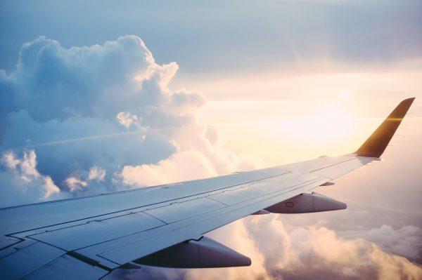 Kako rezervisati i kupiti avionsku kartu po što jeftinijim uvjetima