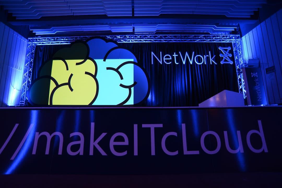 Mjesto glavnih IT dešavanja u BiH: Počela Microsoft NetWork 8 konferencija
