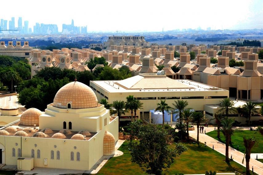 Stipendije Katarskog univerziteta za akademsku 2018/2019. godinu