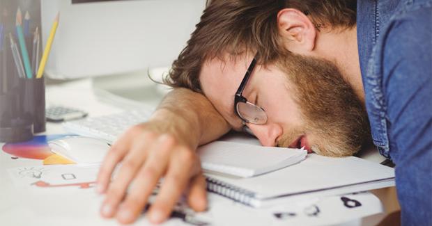 Umorni ste, neraspoloženi, gojite se? Možda vam nedostaje ovaj mineral