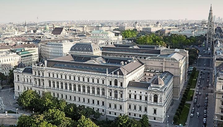 Mogućnosti studiranja i stipendiranja u Austriji