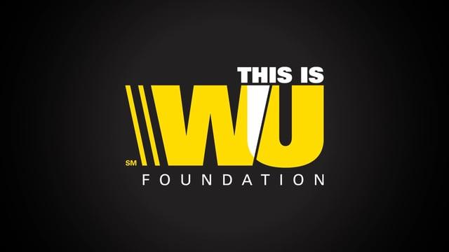 Stipendije Western Union fondacije
