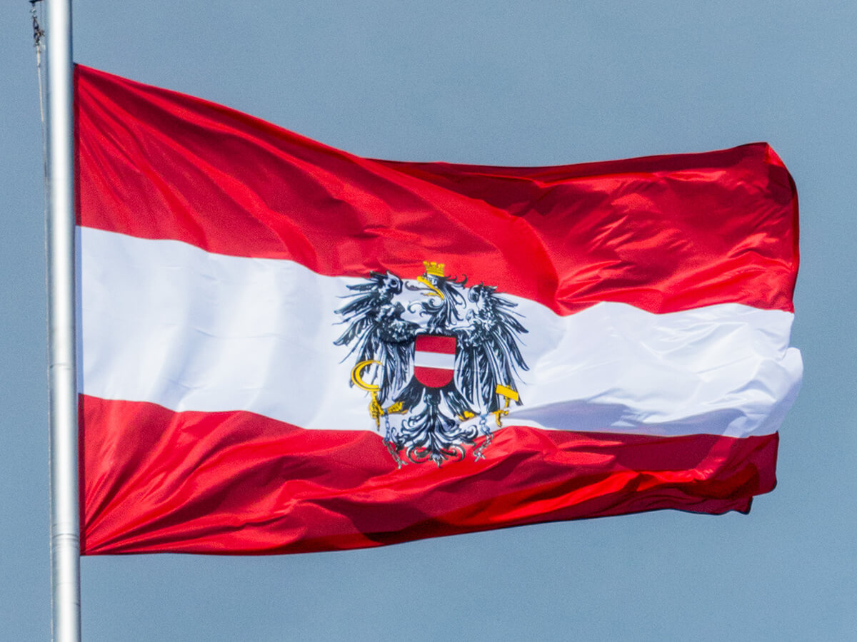 Registracija besplatna: Saznaj sve o studijskim programima u Austriji
