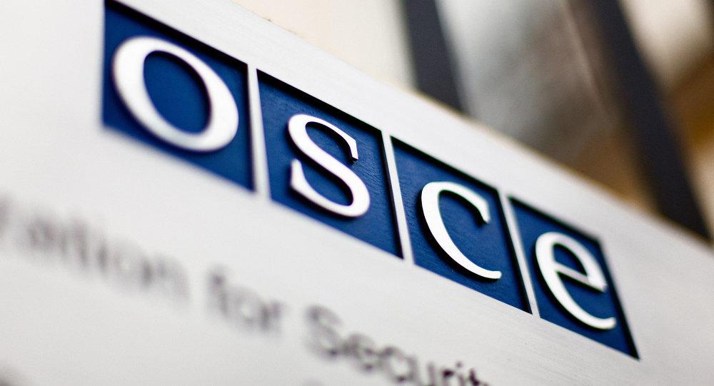 """Vannastavna radionica OSCE-a na temu: """"Međunarodno krivično pravo i tranzicijska pravda"""""""
