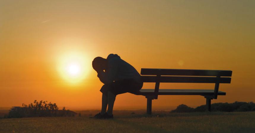 20 stvari kojih treba da se sjetite onda kada vam je teško