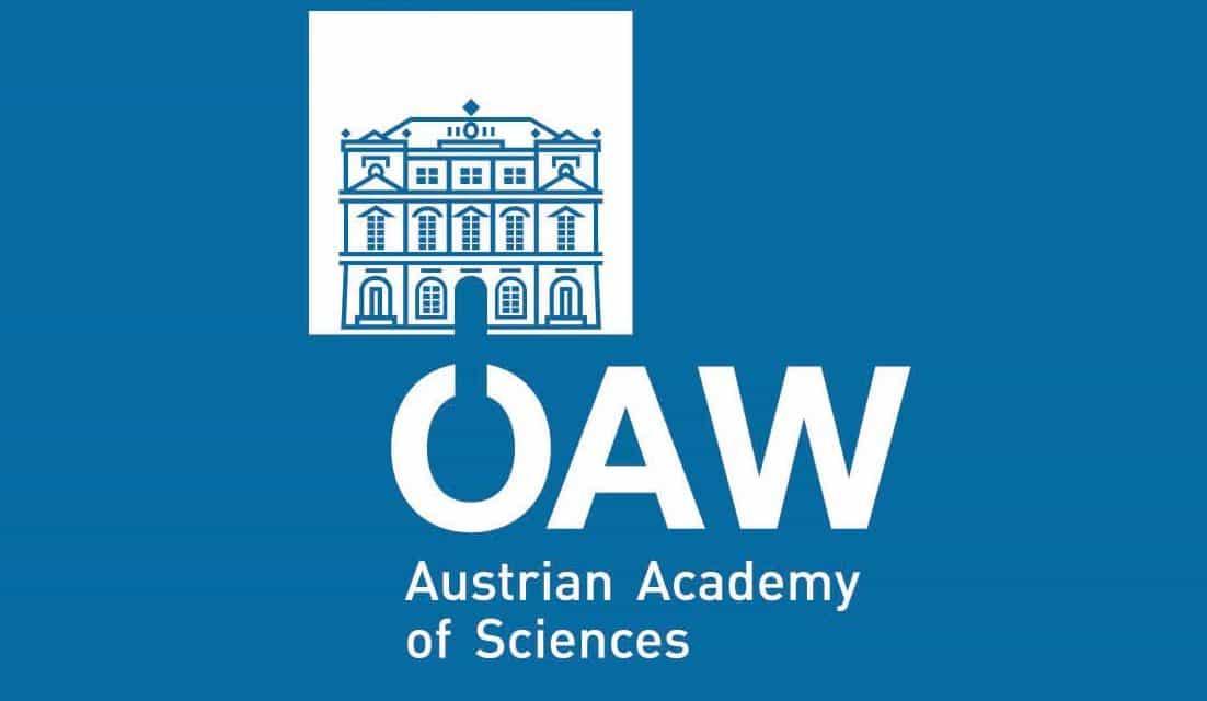 Prijavite se za stipendije Austrijske akademije nauka