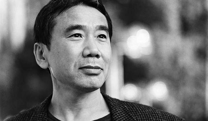 Haruki Murakami: 25 mudrih citata poznatog japanskog pisca o životu