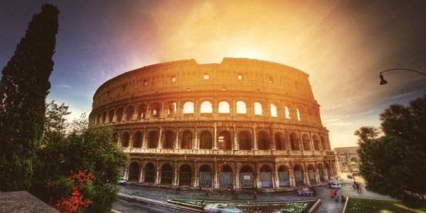 Univerzitet Sapienca u Rimu dodjeljuje stipendije