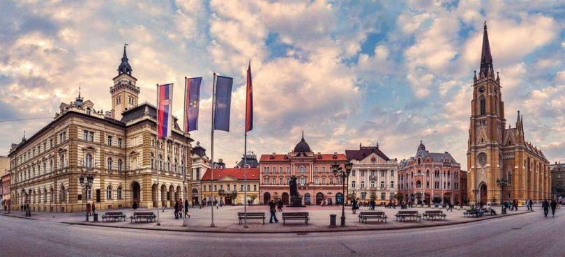 Prijavite se na Međunarodnu ljetnju školu evropske višejezičnosti u Novom Sadu