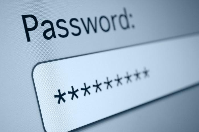 6 najčešćih grešaka prilikom odabira lozinki