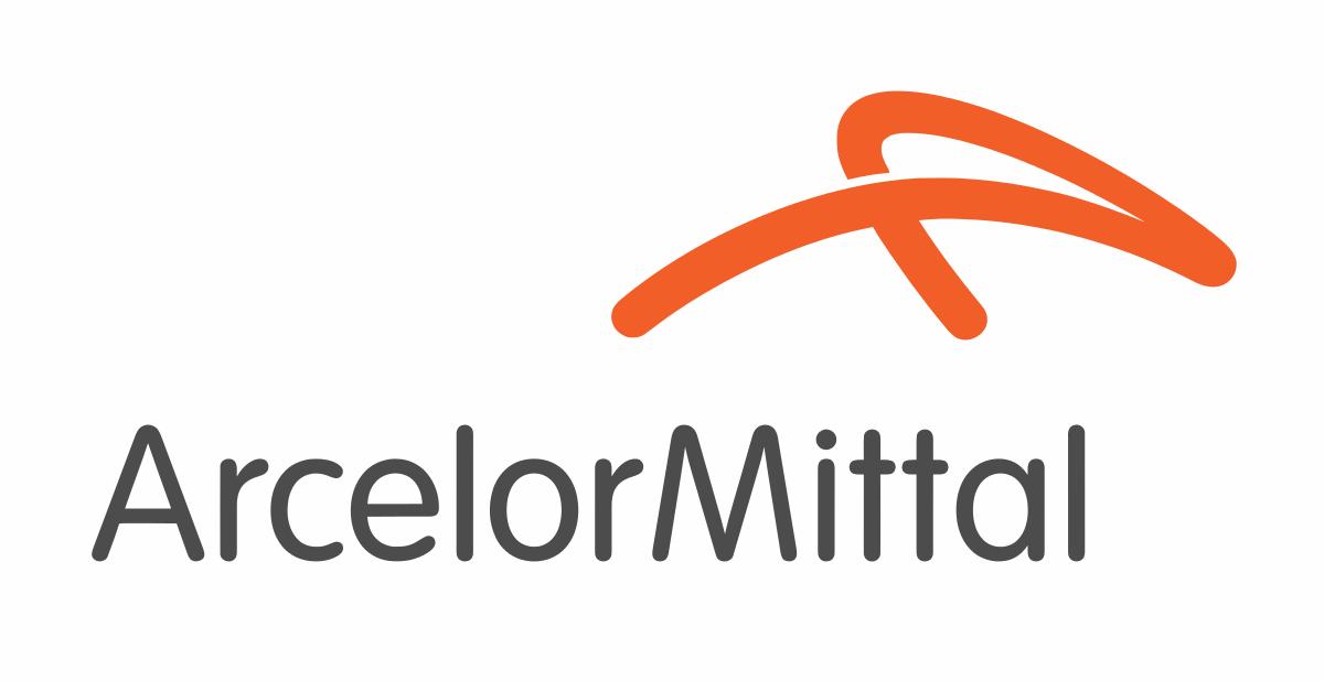 ArcelorMittal dodjeljuje učeničke i studentske stipendije