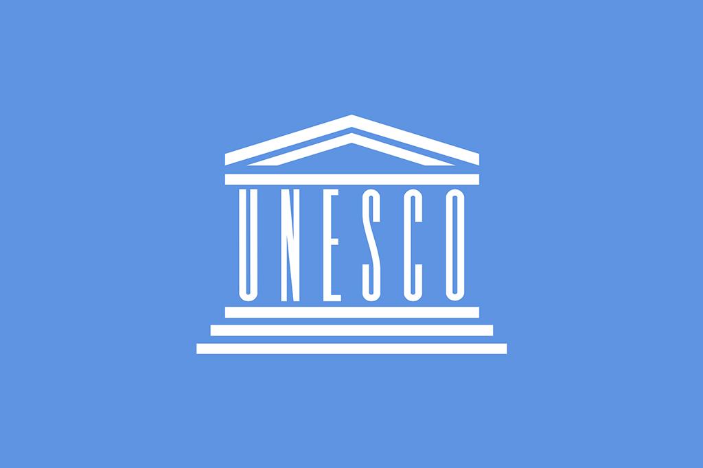 """Poziv za učešće u takmičenju za najbolju fotografiju u okviru UNESCO projekta """"Put svile"""""""