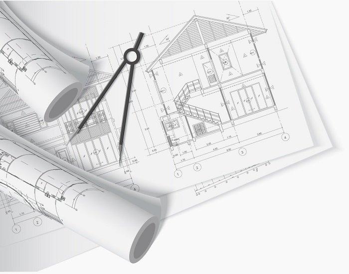 CRL stipendije za studente arhitekture