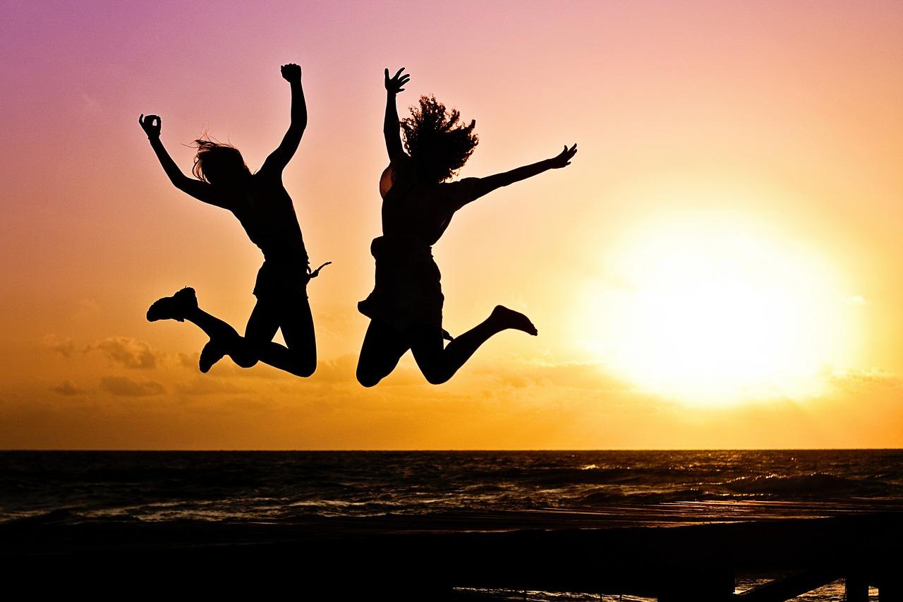 Budite najbolja verzija sebe: Savjeti za kvalitetniji život