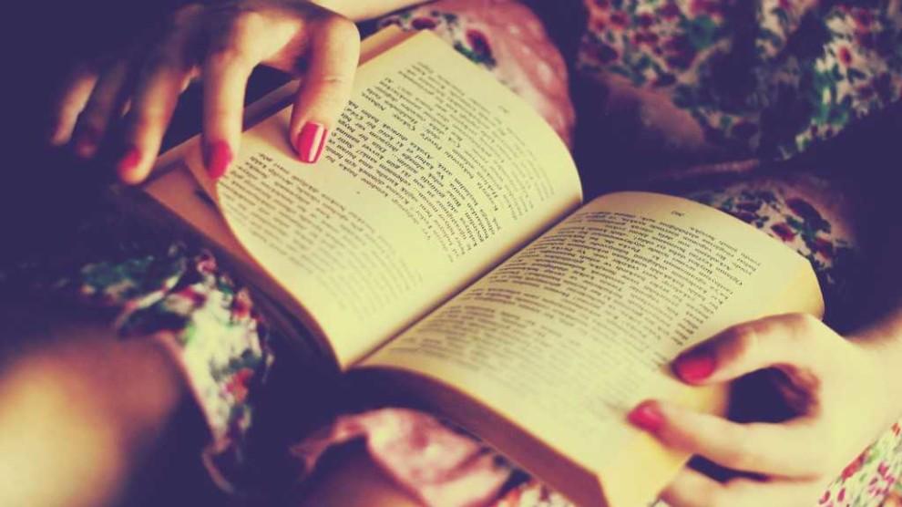 Zašto trebate čitati biografije uspješnih ljudi?