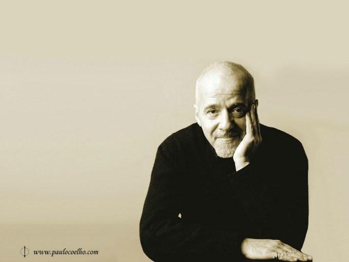 Citati Paula Coelha koji vam mogu promijeniti život
