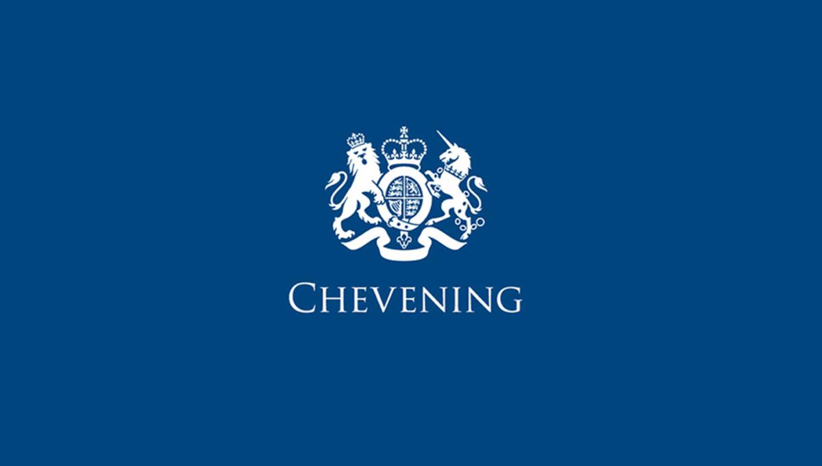 Predstavljanje Chevening stipendija 16. oktobra u Sarajevu