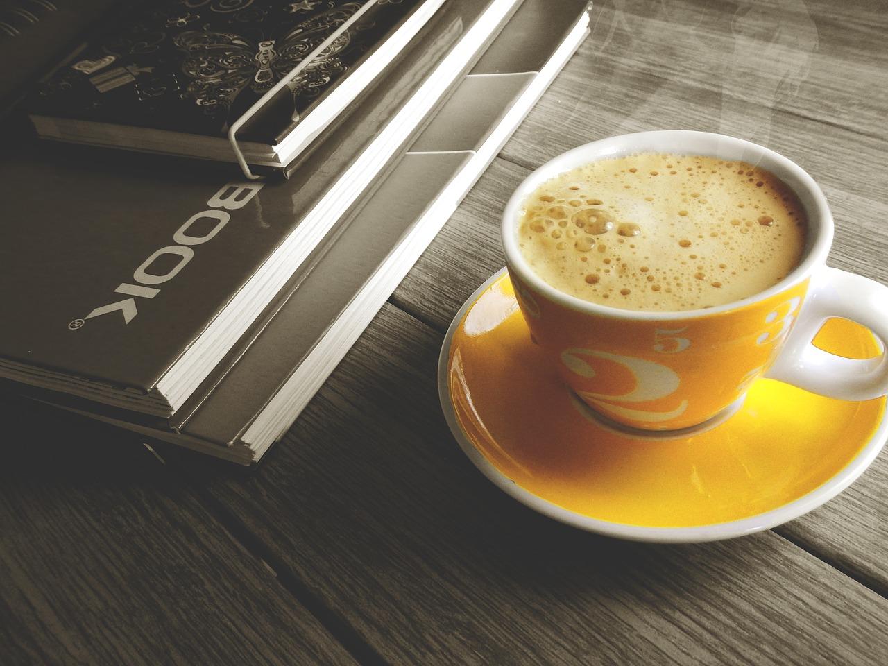 """Studentski recepti: Pripremite brzi shake od kafe za efikasniju """"borbu"""" protiv ispita"""