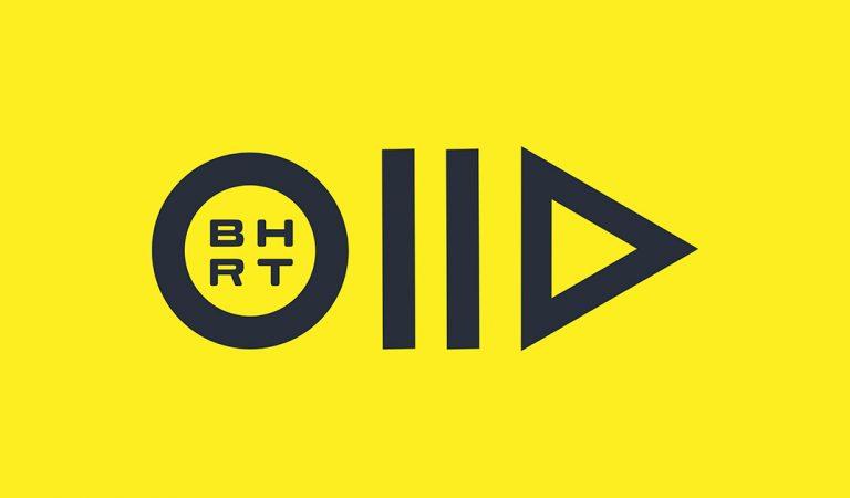 Najava: Omladinski program BHR1 #559