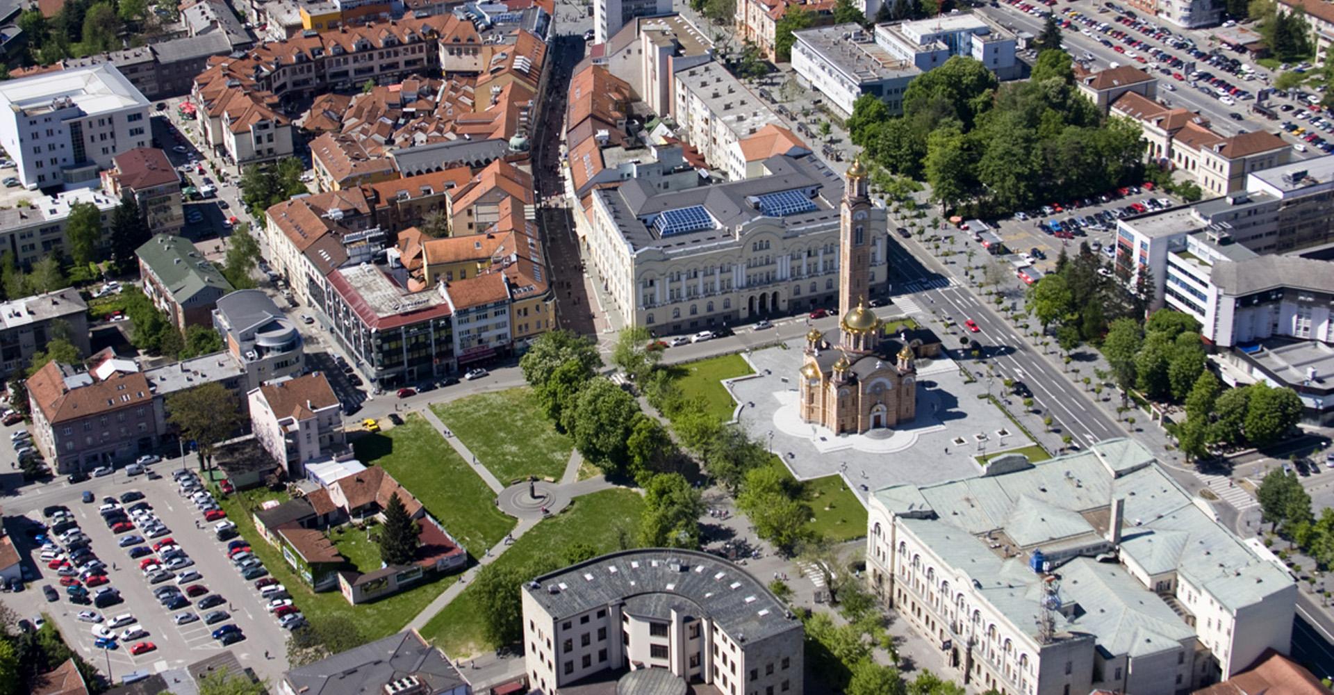 Banja Luka: Raspisan konkurs za dodjelu učeničkih stipendija