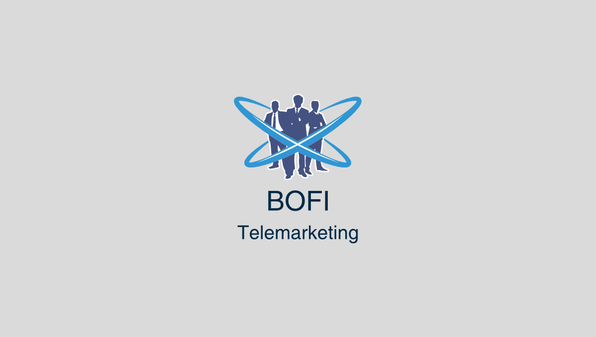 Oglas za posao: Poznajete njemački jezik? Postanite dio tima BOFI Telemarketinga