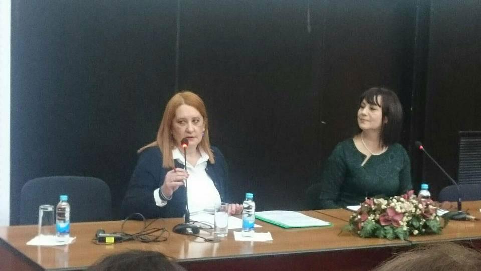 Samela Alagić, pedagogica: Učenike je moguće zainteresovati za borbu protiv korupcije