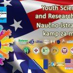 Naučno-istraživački kamp NIK 3