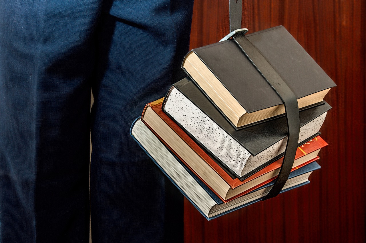 Anketa: Državni ili privatni fakultet?