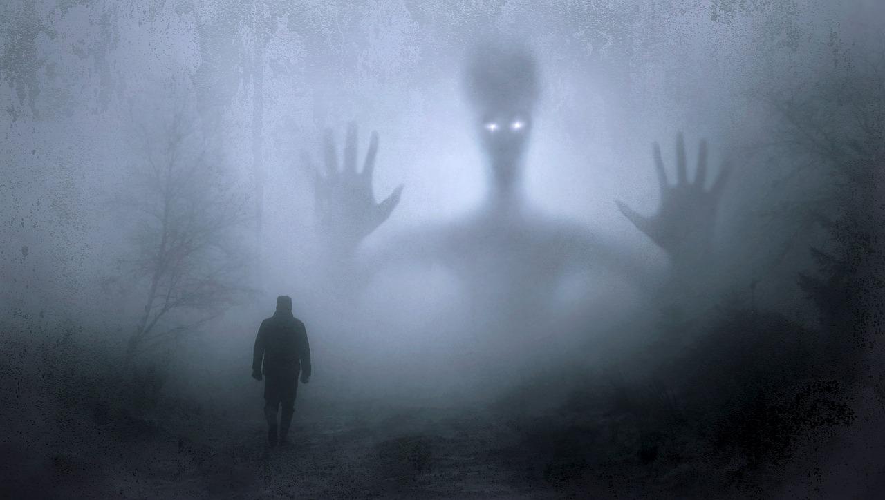 Strah otkriva karakter: Saznaj šta fobija govori o tvojoj ličnosti