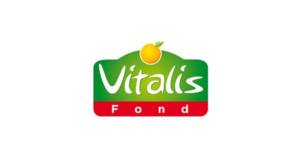 Stipendije Fonda Vitalis za sportske talente