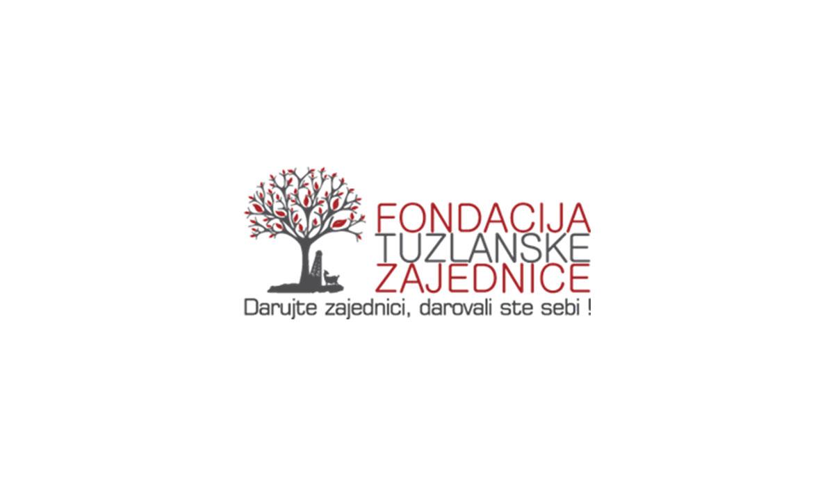 Poziv za dodjelu stipendija studentima Univerziteta u Tuzli