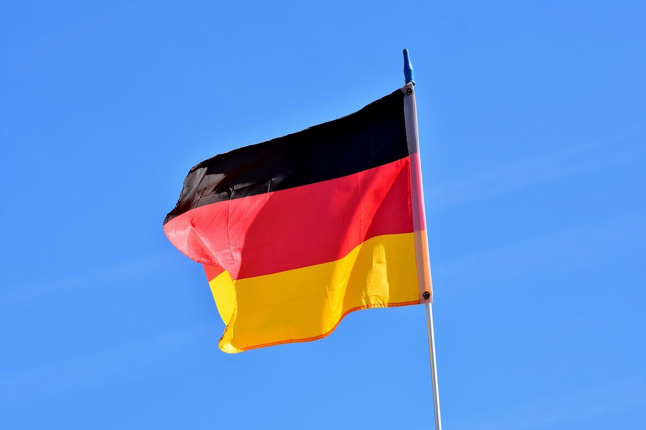 Volontiraj u Njemačkoj