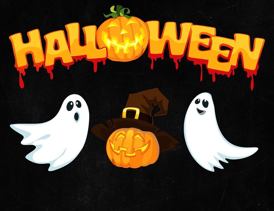 Pet zanimljivih činjenica koje niste znali o Halloweenu
