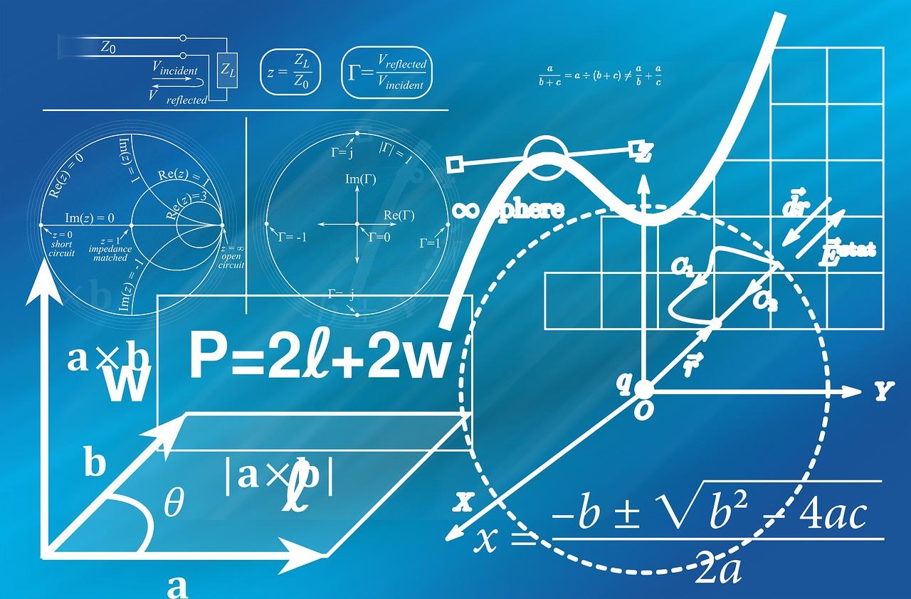 Nova matematička mozgalica: Možete li je vi riješiti?