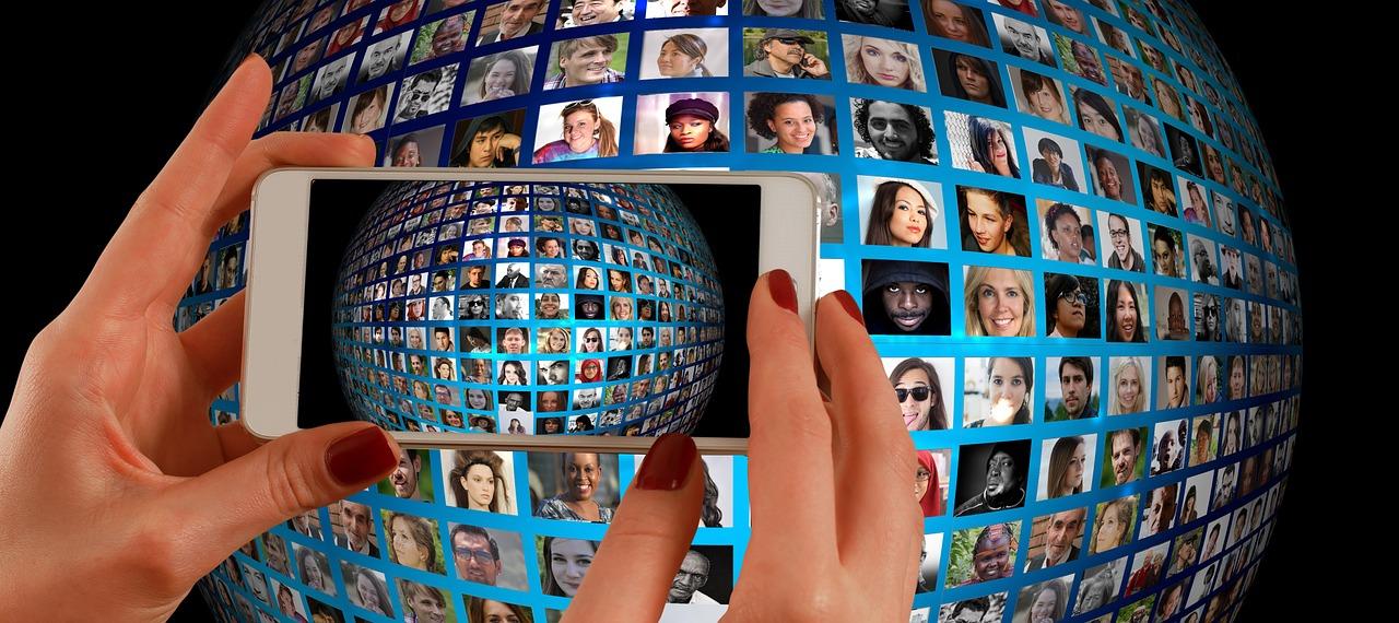 Izgledaš poznato: Svaki čovjek prepoznaje čak pet hiljada lica