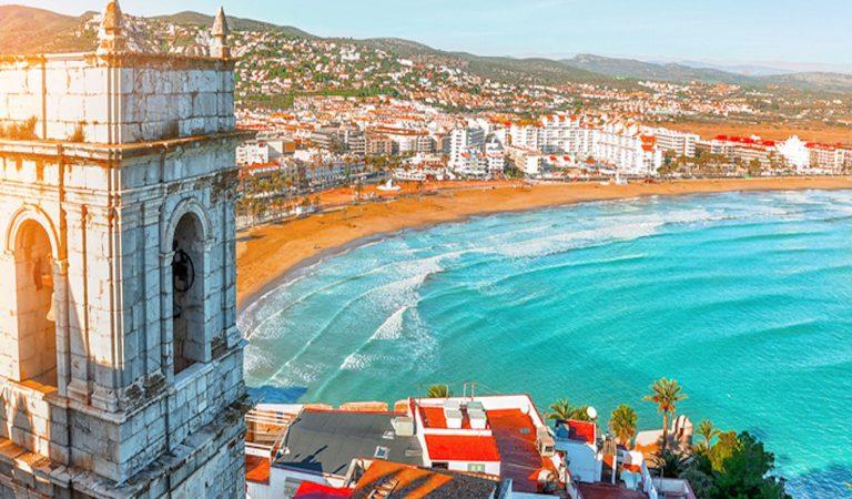 Prijavi se i provedi 7 dana potpuno besplatno u Španiji
