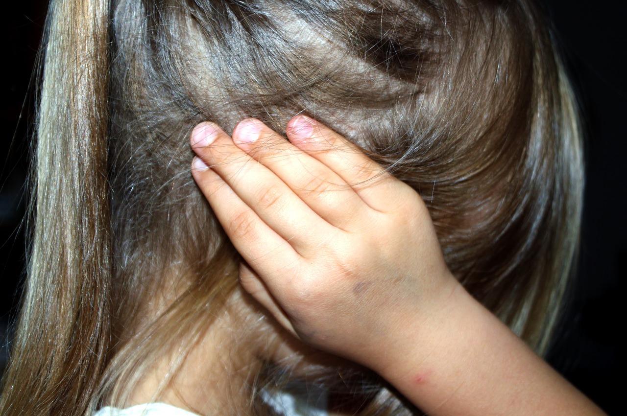 Maloljetničko nasilje: Prestanimo biti nijemi posmatrači