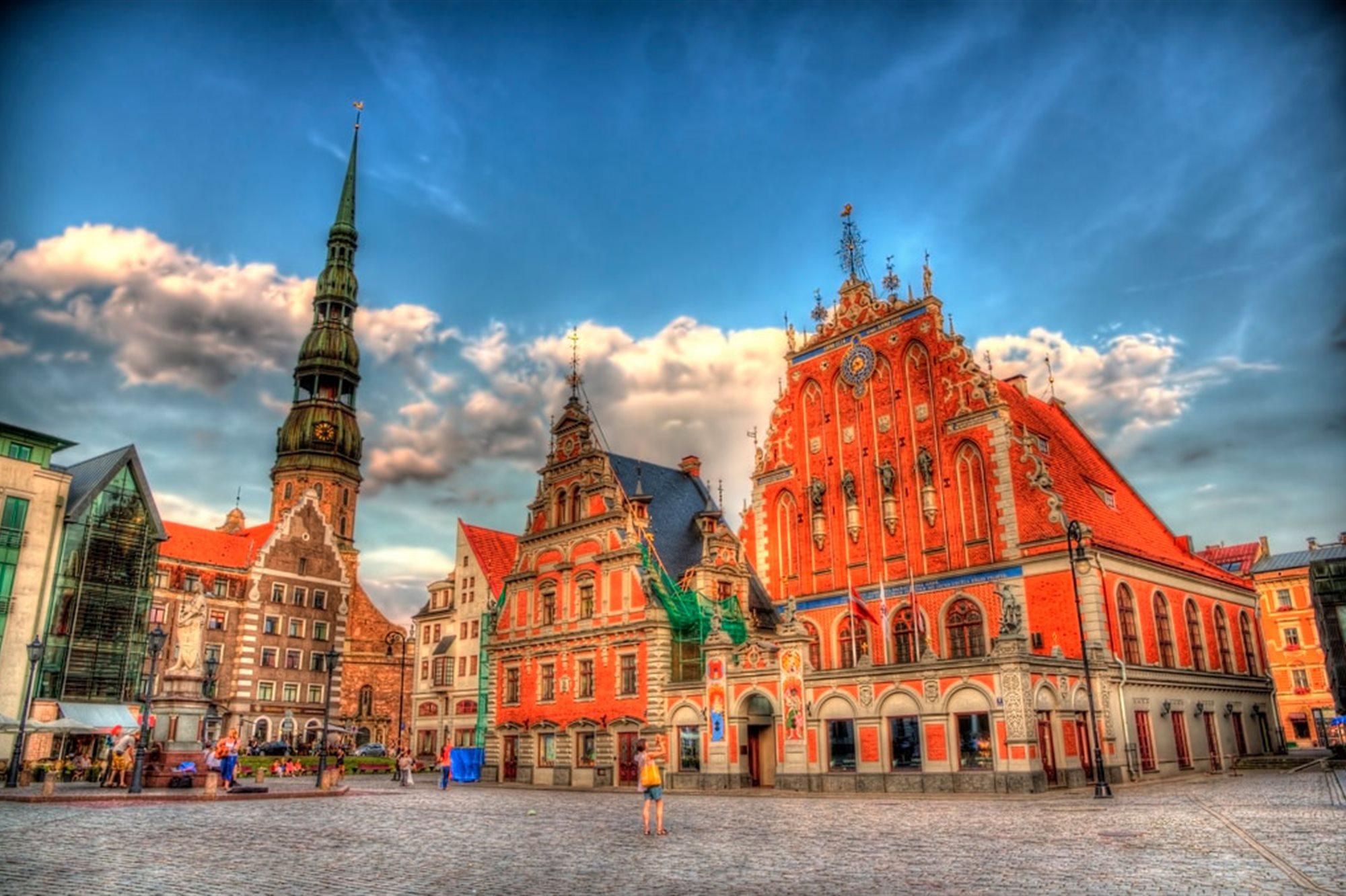 Poziv za zimsku školu na Univerzitetu u Tallinnu
