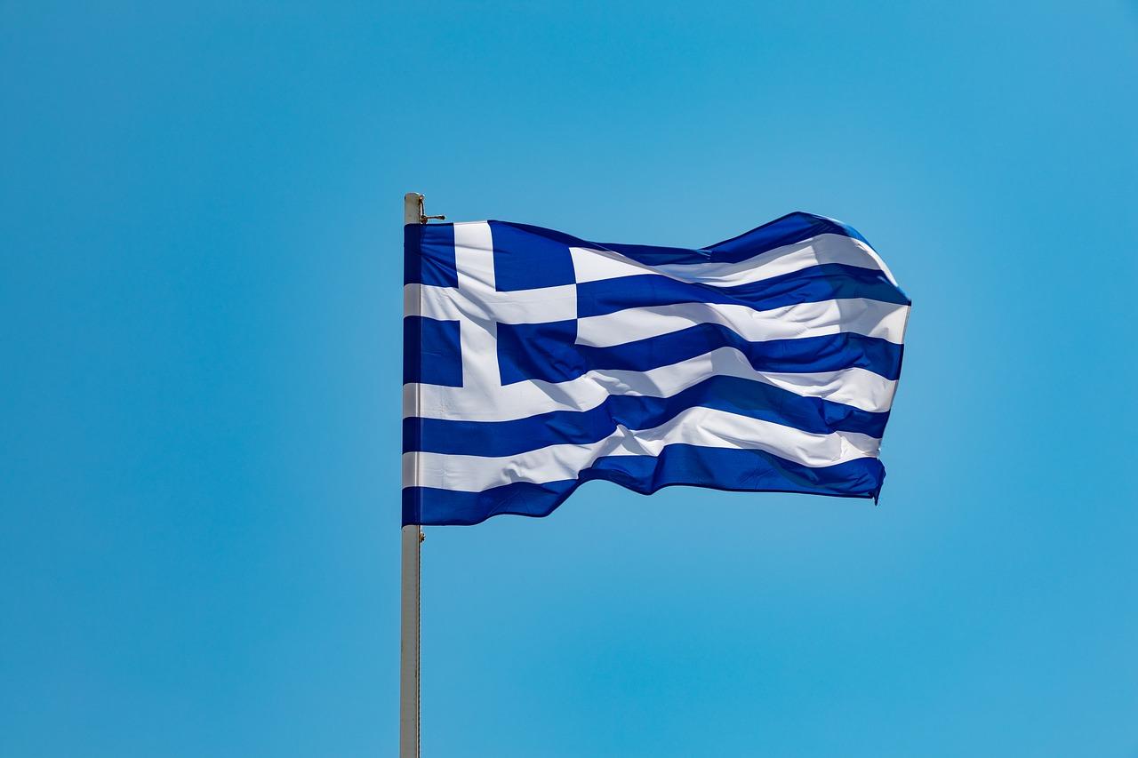 Stipendije za kurseve i seminare u Grčkoj