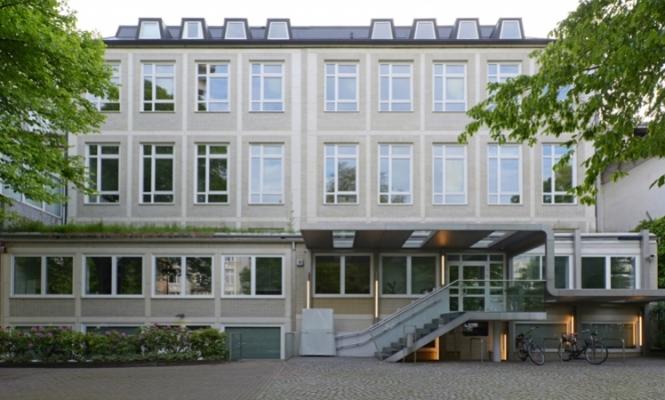 Institut u Hamburgu nudi tri stipendije
