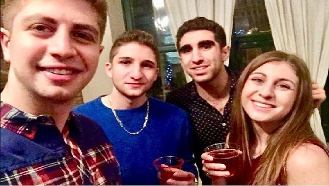 Morat će mu platiti štetu: Mladić ostao bez prestižne stipendije zbog ljubomorne djevojke