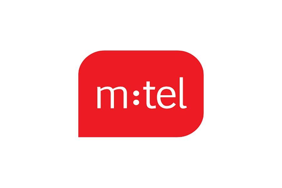 Otvoren konkurs za stiipendije kompanije m:tel