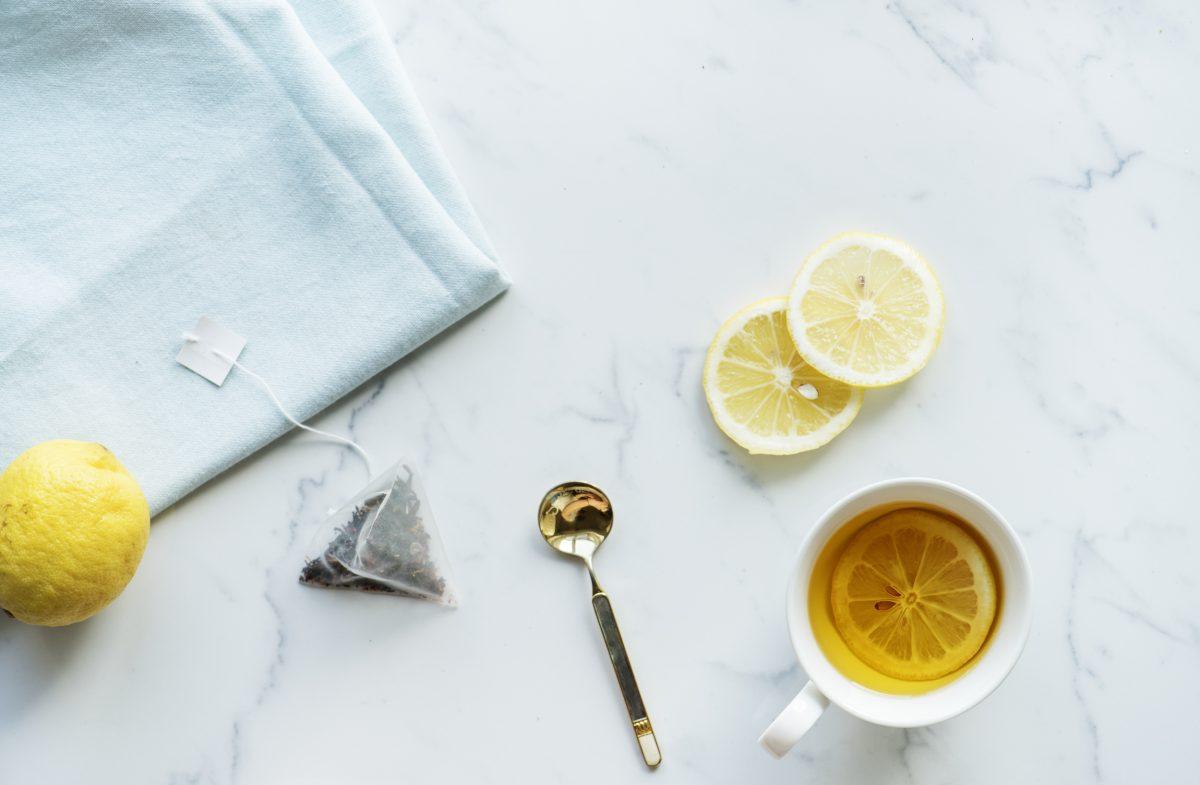 Kako pobijediti prehladu ili gripu