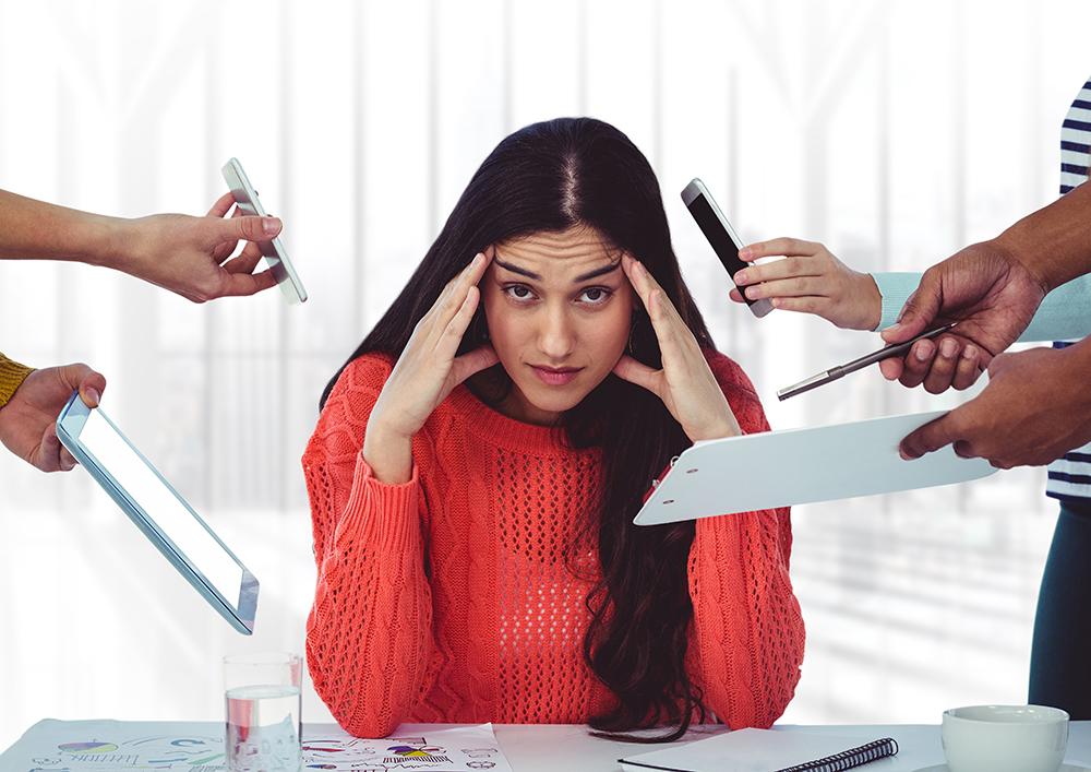 10 brzih i efikasnih savjeta koji će vam pomoći u prevazilaženju predispitnog stresa