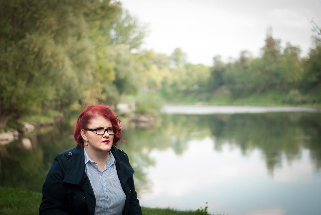 Ana Kotur-Erkić: Freelancing nije serijska proizvodnja sadržaja