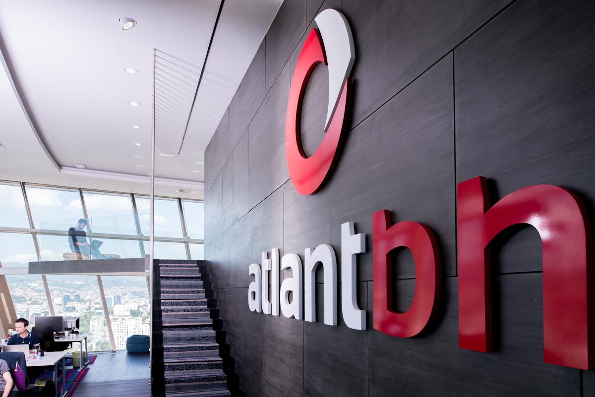 Atlantbh raspisuje konkurs za dodjelu 10 stipendija