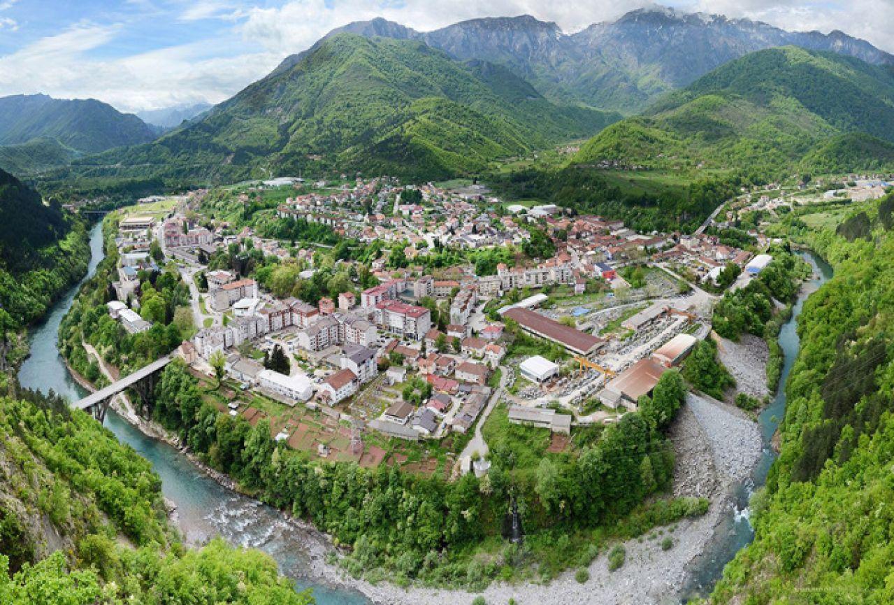 Konkurs Općine Jablanica za dodjelu stipendija