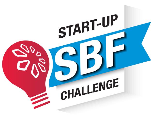 SBF Start up Challenge: Prilika koja se ne propušta