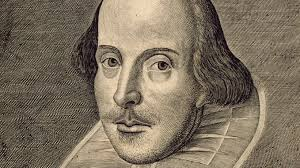 Ko je autor Šekspirovih djela?