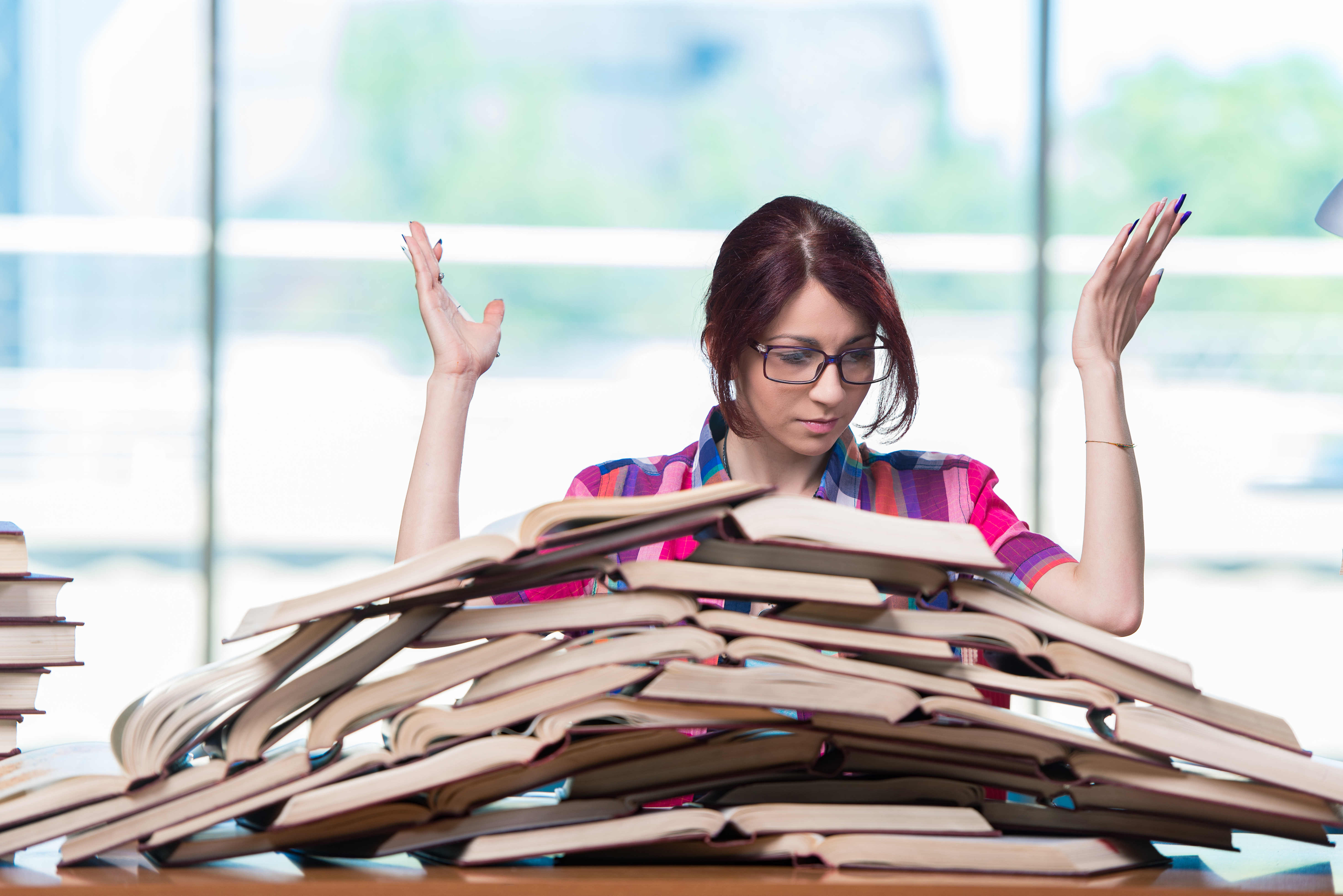 Tri Ted govora o stresu koje jednostavno morate pogledati